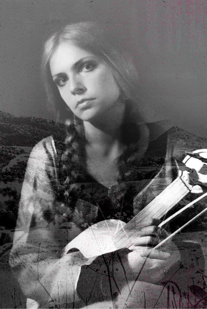 Anna Oklejewicz